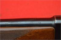 Winchester 50 12 ga Shotgun