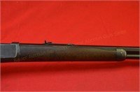 Winchester 1892 .32 WCF Rifle