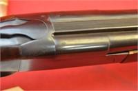 Winchester 24 16 ga Shotgun
