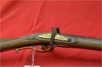 Custom Kentucky Rifle .45 BP Rifle