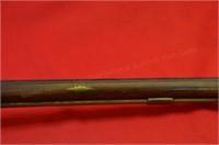 Adesa Kentucky Rifle .50 BP Rifle