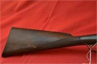 Royal Gun Works Pre 98 Double 12 ga Shotgun
