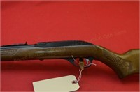 Marlin 60 .22LR Rifle