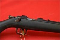 Daisy 8 .22LR Rifle