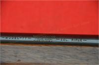 Winchester 77 .22LR Rifle