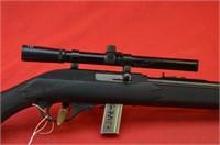 Marlin 795 .22LR Rifle