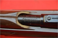 Remington Nylon 66 .22LR Rifle