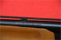 "Mossberg 500 .410 3"" Shotgun"