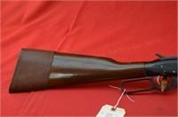 "Ithaca M66 .410 3"" Shotgun"