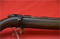 Remingon 510 .22SLLR Rifle