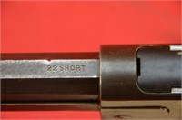 Winchester Pre 98 1890 .22 Short Rifle