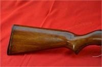 Savage 187 .22LR Rifle