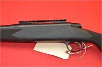 Marlin X7 .25-06 Rifle