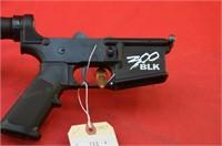 Anderson Mfg AM-15 5.56mm Rifle