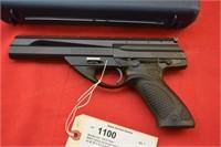 Beretta U22 .22LR Pistol