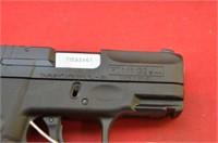 Taurus PT111G2 9mm Pistol