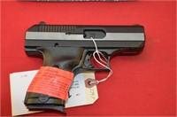 Hi Point CF380 .380 Pistol
