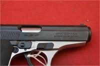 Bersa Thunder380 .380 Pistol