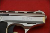 Phoenix Arms HP22 .22LR Pistol