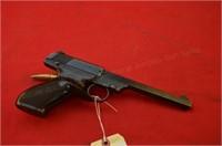 Sears 80 .22LR Pistol
