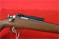 Chipmunk Mfg Chipmunk .22SLLR Pistol