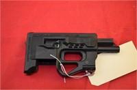 USFA Zip 22 .22LR Pistol