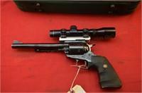 Ruger NM Super Blackhawk .44 Mag Revolver