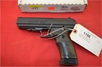 Hi Point JCP .40 S&W Pistol