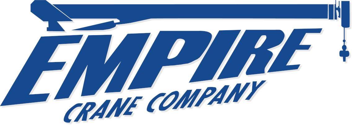 Cranes For Sale | New and Used Crane Sales |Crane Parts| Empire