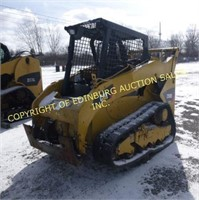 MARCH 16TH 2019 SPECIAL SPRING CONSIGNMENT AUCTION