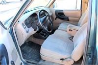 1997 Ford Ranger Pickup (pic 6)
