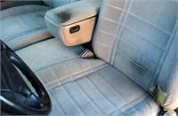 1997 Ford Ranger Pickup (pic 7)