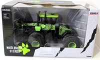 Case IH Steiger Tiger 1/32 Scale Tractor