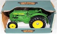 "1936 JD Mdl ""BI"" 1/16 Scale Tractor"