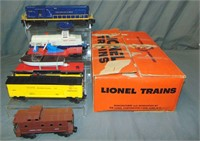 Toys, Trains, Toy Soldiers, Diecast, Bears, Etc