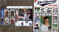 Misc Sports/Baseball Collectible Pics