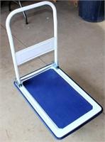 Dolly/Cart