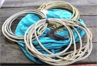 Misc Lariats/Ropes