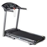 """Used"" Marcy Folding Motorized Treadmill/Electric"