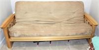 Futon/Couch