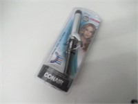 Conair 1 1/4in Instant Heat Styling Curling Iron