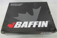 Baffin Women's 9M CHAMONIX Mid Calf Boots