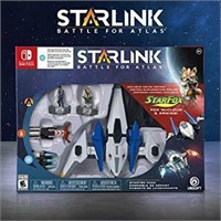 """""""As Is"""" Starlink: Battle for Atlas - No Game"""