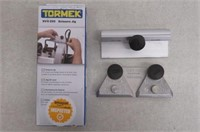 Tormek SVX-150 Scissors Sharpening Jig For Tormek