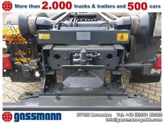 MAN TGX26.400