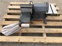 PorterCable BenchTop Sander / Planer