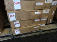 OLYMPIC 4X4 SUPPLY ONLINE ONLY #1