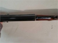 Browning A-5 Light, 12ga, 2 3/4in