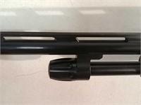 ArmsCO, Model PAS, .410 GA, 28'' BBL