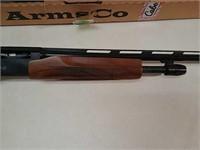 ArmsCo model pas 410 gauge 28 in